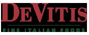 Devitis Fine Italian Foods